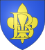Mairie de Beaumont de Pertuis