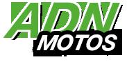 ADN Moto Manosque