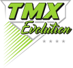 TMX Evolution