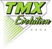 TMX Evolution