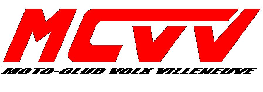 Motoclub de Villeneuve Volx