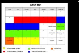 Stages-Juillet2021
